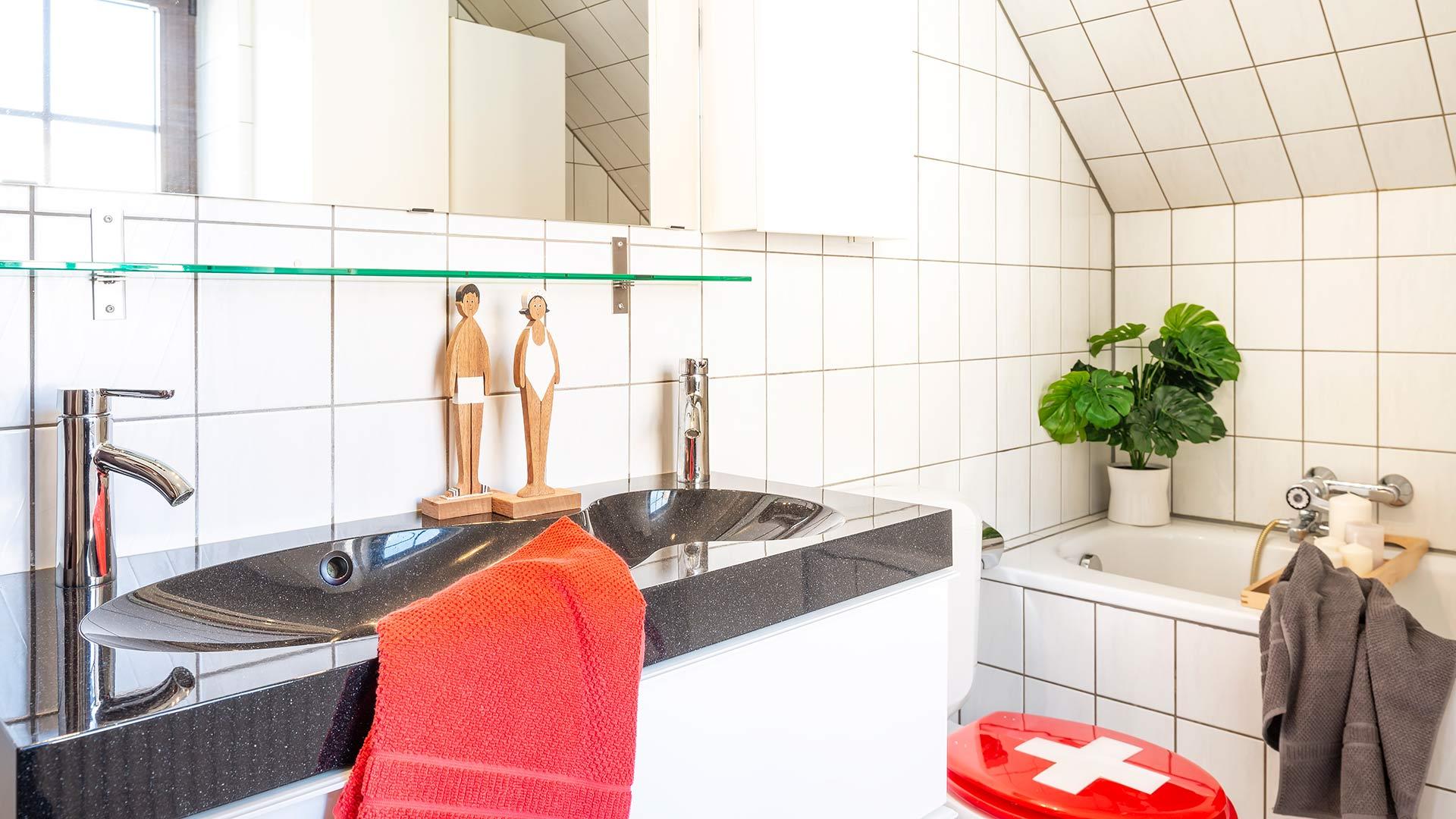 Home Staging für bewohnte Immobilien
