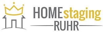 HOMEstaging RUHR